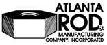 Atlanta Rod