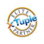 xTuple Elite Partner